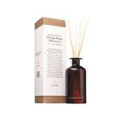 Therapy 250ml Reed Diffuser Sweet Lime & Mandarin