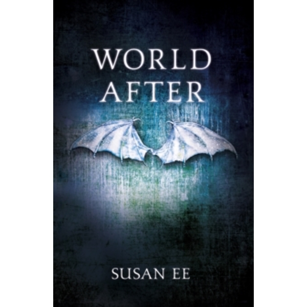World After : Penryn and the End of Days Book Two