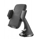 Urban Revolt Premium In Car Holder for All Smartphones up to 6-inch