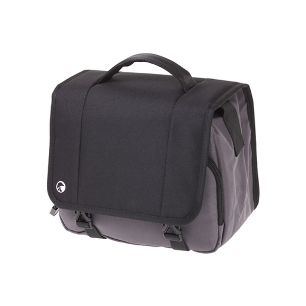 PRAKTICA System Camera Bag
