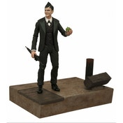 The Penguin (Batman: Gotham) Select Action Figure
