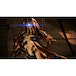 Mass Effect 2 Game PC - Image 6