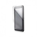 G-FORM Xtreme Shield for Samsung Galaxy S3