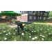 Farmers Dynasty PS4 Game - Image 3