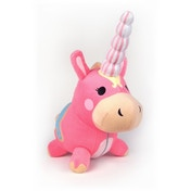 Team Fortress 2 Balloonicorn 30cm Plush