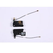 iPhone 6+ Replacement GPS Antenna