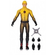 Reverse Flash (Flash: TV Series) Action Figure