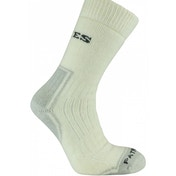 Patriot Cricket Socks 5-8