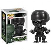 Alien (Alien vs. Predator) Funko Pop! Vinyl Figure