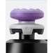 KontrolFreek FPS Galaxy for Xbox One Controllers - Image 4