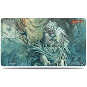 Ultra Pro Magic the Gathering: Commander 2017 V3 Playmat