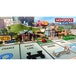 Hasbro Monopoly Family Fun Pack PS4 Game - Image 3