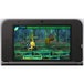 Etrian Odyssey IV (4 Four) Legends Of The Titan Game 3DS - Image 2