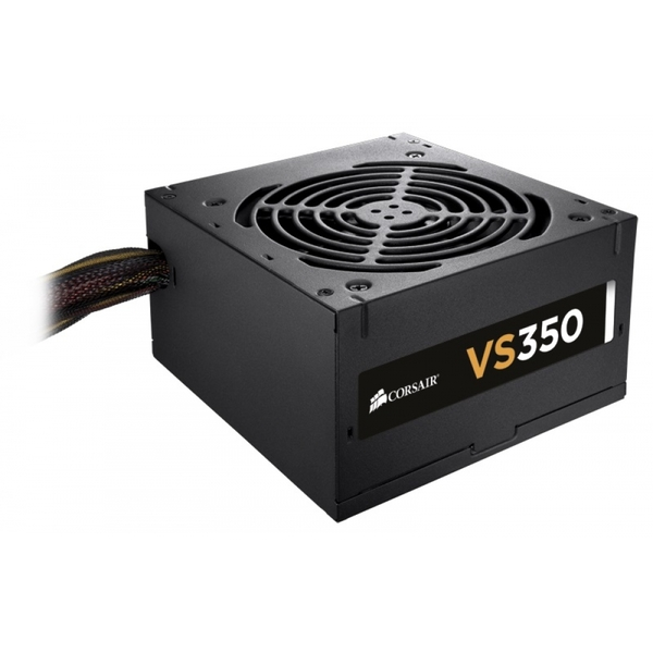 Corsair Builder Series VS350