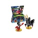 Adventure Time Lego Dimensions Fun Pack - Image 2