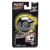 Spy Gear Motion Alarm