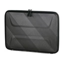 "Hama ""Protection"" Notebook Hardcase, up to 34 cm (13.3""), black"