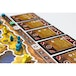 Kitara Board Game - Image 2