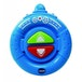 Vtech Toot-Toot Drivers Remote Control Police Car - Image 2