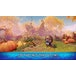 Trine Ultimate Collection Nintendo Switch Game - Image 4