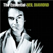 Neil Diamond The Essential Neil Diamond CD