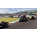 FIA European Truck Racing Championship PS4 Game - Image 3