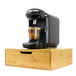 Bamboo Tassimo Pod Holder Drawer | M&W - Image 5