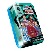 EPL Match Attax 2018/19 Mega Tin - Random