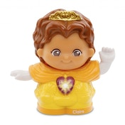 Vtech Baby Toot-Toot Friends Kingdom Fairy Unicorn
