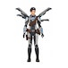 Evolve Val Legacy Action Figure - Image 2
