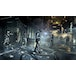 Deus Ex Mankind Divided Day One Edition Xbox One Game - Image 3