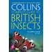 British Insects : A Photographic Guide to Every Common Species - Image 2