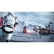 Star Wars Battlefront II 2 PS4 Game [Used] - Image 2