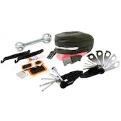 Rolson Bicycle Repair Kit