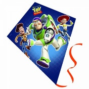 Disney Toy Story Nylon Kite