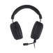 Nacon Headset GH-MP300SR Stereo Gaming Headset Multi Platform - Image 4