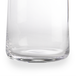 Tall Drinking Glasses - Set of 6 | M&W - Image 6