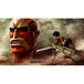 Attack On Titan (A.O.T) Wings Of Freedom PS4 Game - Image 5