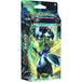 Pokemon TCG: Sun & Moon Ultra Prism Theme Deck - Image 4