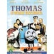 Thomas And The Magic Railroad DVD - Image 2