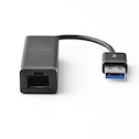 DELL 470-ABBT netwerkkaart & -adapter