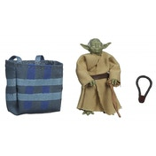 Star Wars Black Series Yoda Jedi Figure