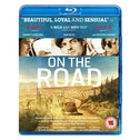 On The Road Blu-Ray