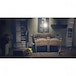 Little Nightmares Xbox One Game - Image 5