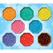 Aquabeads Jewel Bead Pack - Image 2