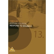Respond To Sound II DVD