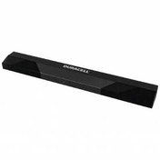 Ex-Display Duracell Wireless Sensor Bar for Wii Used - Like New