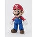 Super Mario Action Figure with Accessories - Image 3