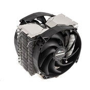 Alpenfohn Brocken 2 PCGH Edition Dual Fan CPU Cooler - 140 mm