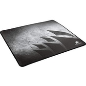 Corsair MM350 X-Large, Anti-Fray Cloth Gaming Mouse Mat - Black